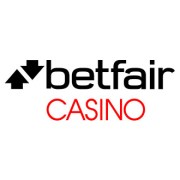 Betfair Casinò